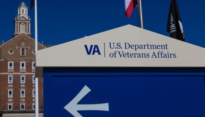 The Dept. of Veterans Affairs Is Making Headlines This Week, but for All the Wrong Reasons